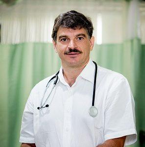 médico de família_dr morelli